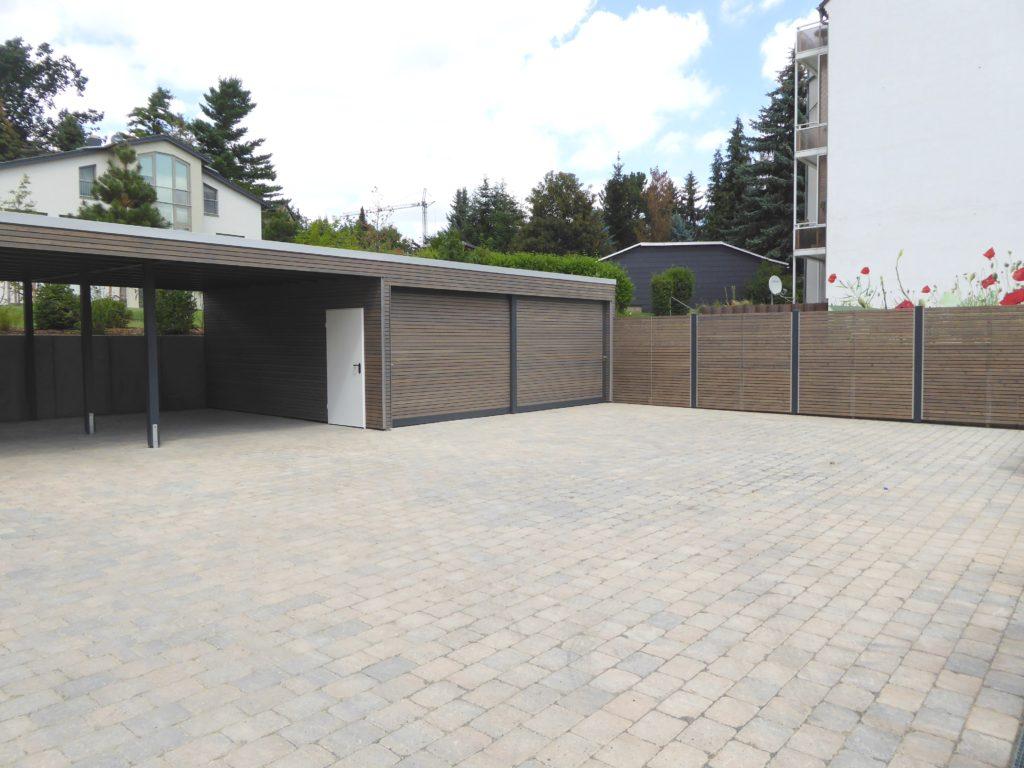 carport gemauert 12 sch nfotos of carport gemauert. Black Bedroom Furniture Sets. Home Design Ideas